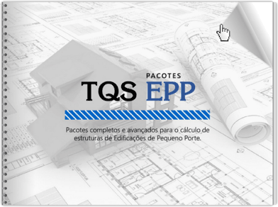 Folder Digital dos pacotes TQS EPP